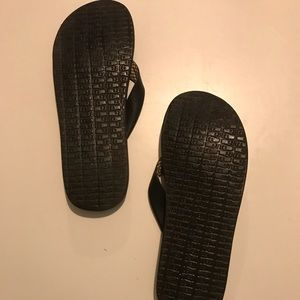 Sanuk Shoes - Sanuk Flip-Flops